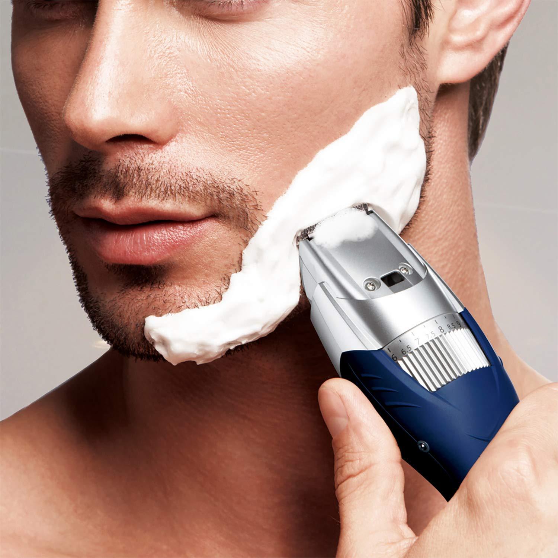 Panasonic Milano Series ER-GB40-S wet shaving