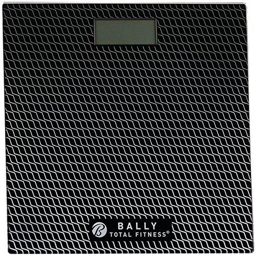 bally-total-fitness-bls-7302-blk-digital-bathroom-scale-black-black-by-bally-total-fitness