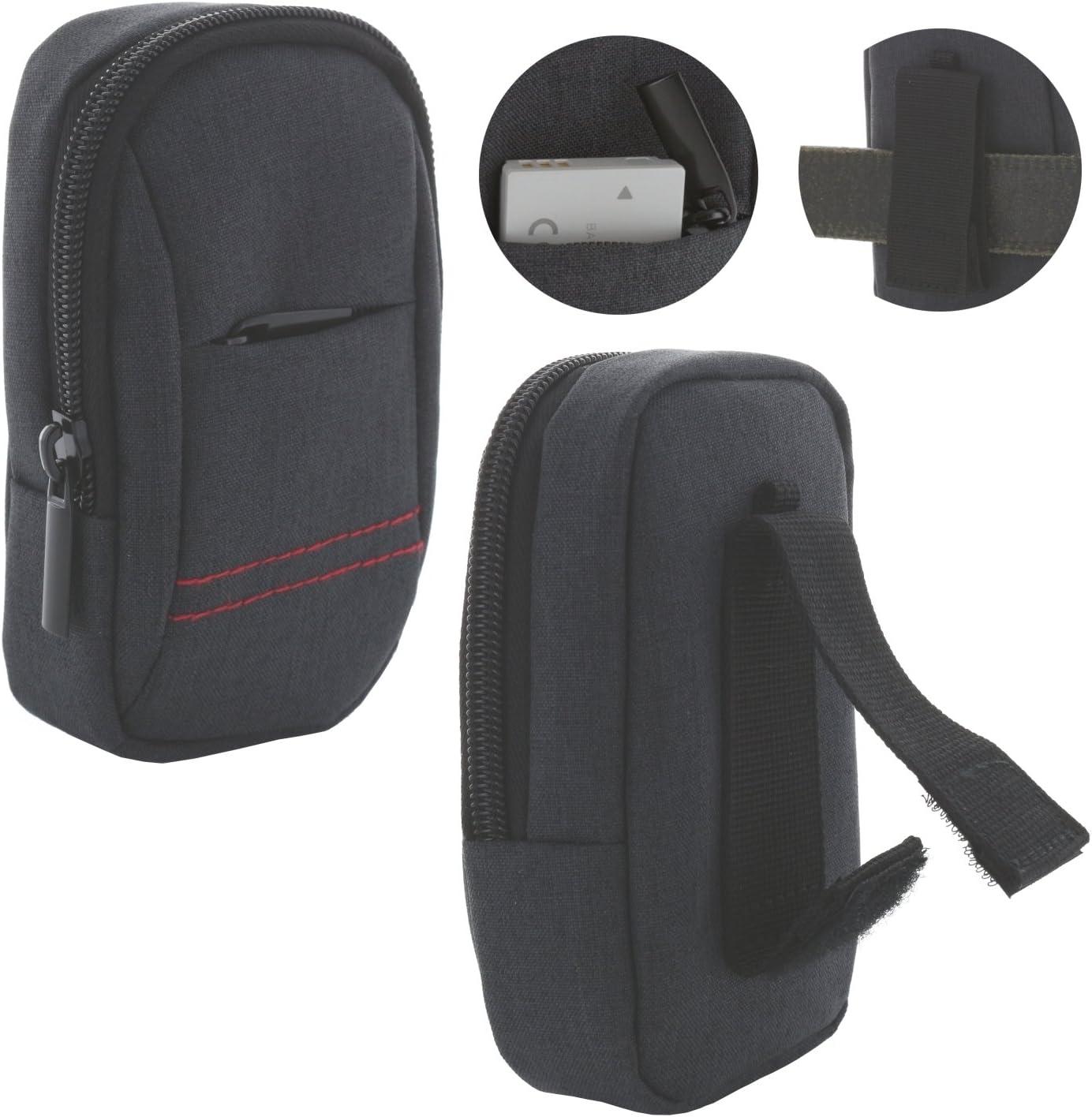 Kameratasche Für Digitalkamera Mit Trageschlaufe Kamera
