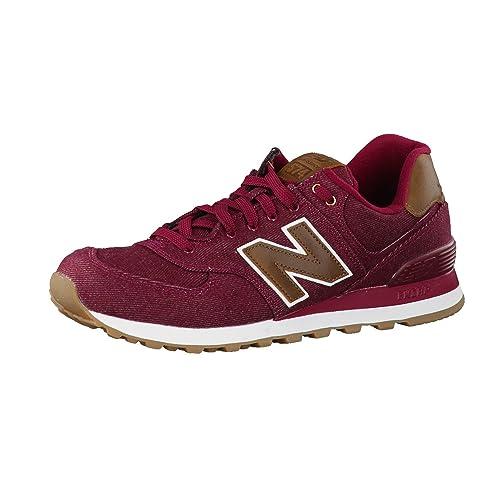 New Balance Ml574txd Zapatillas Hombre: Amazon.es: Zapatos