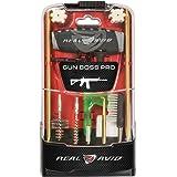Real Avid Gun Boss Pro .223/5.56 MSR Cleaning Kit