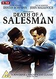 Death Of A Salesman [DVD] [1985]