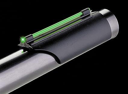 TRUGLO TG92 product image 4