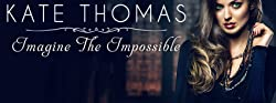 Kate Thomas