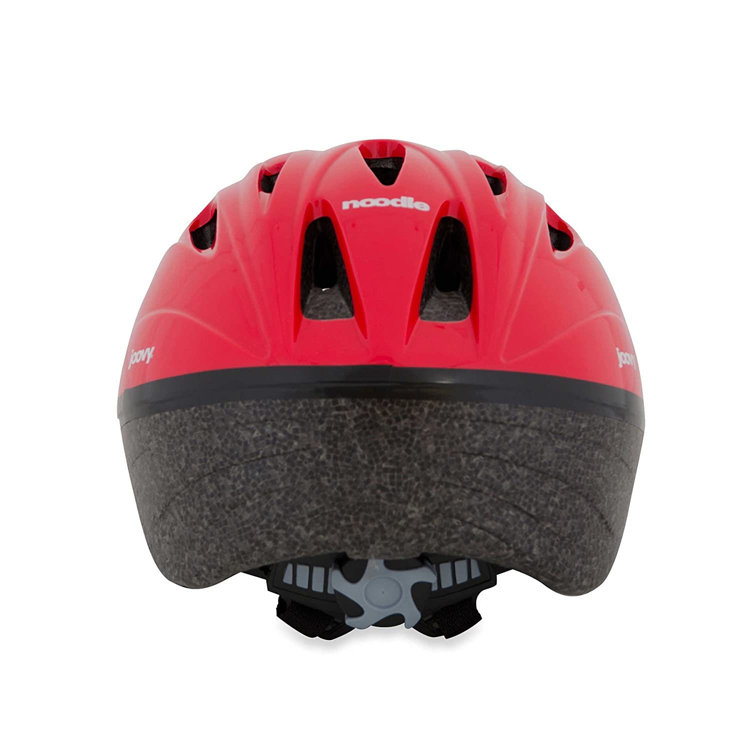 Joovy Noodle Helmet X-Small Small, Red