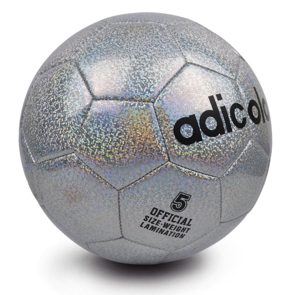 Plata Luz Láser hasta Adicolor luminoso Fútbol luz nocturna ...