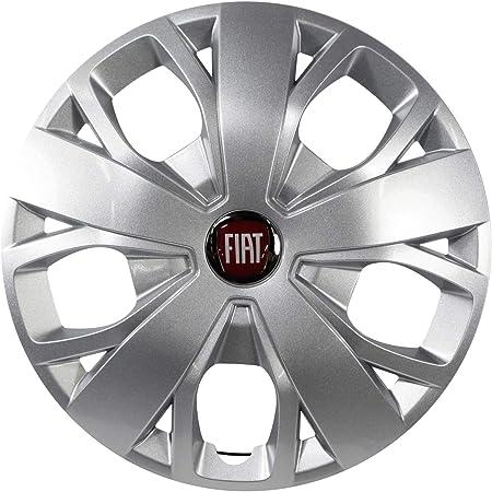 "4x Radkappen Fiat Ducato 16 /"" NEU Original Radblenden 1374088080"