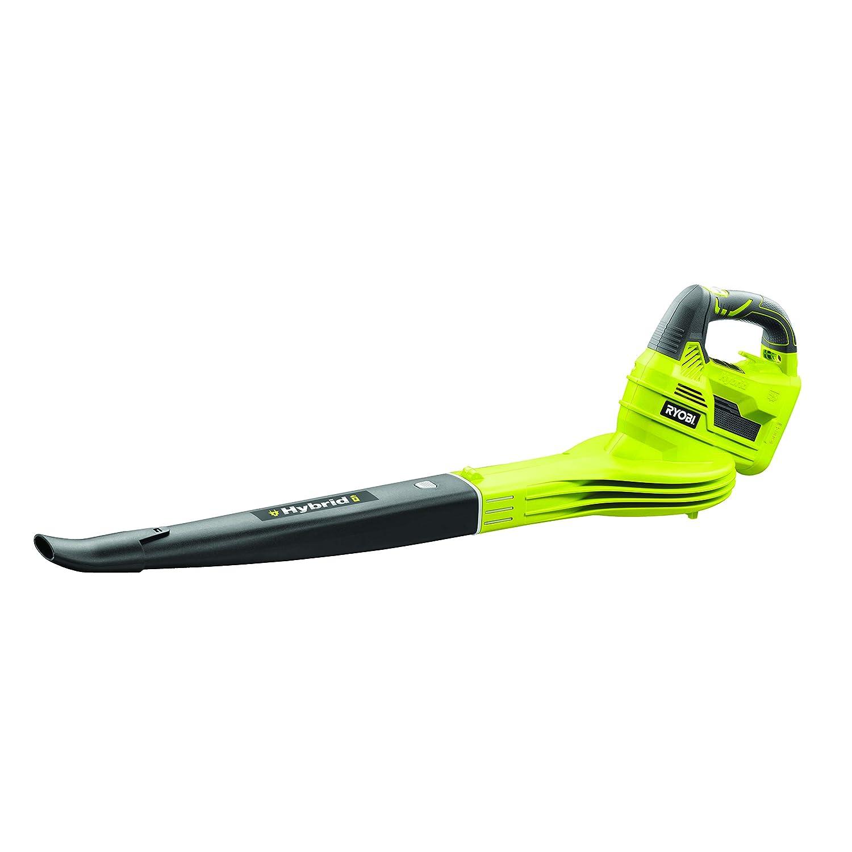 Ryobi Hybrid Blower One+ OBL1820H, 18V 5133002340