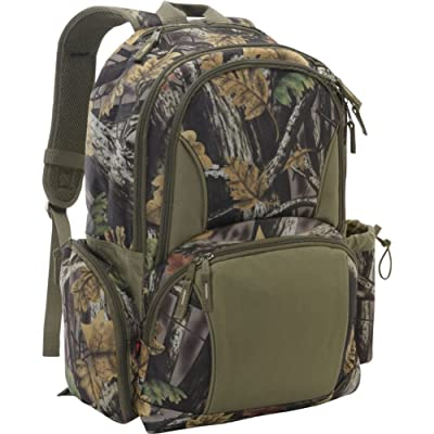 60%OFF Bellino Camo Laptop Backpack, Camo