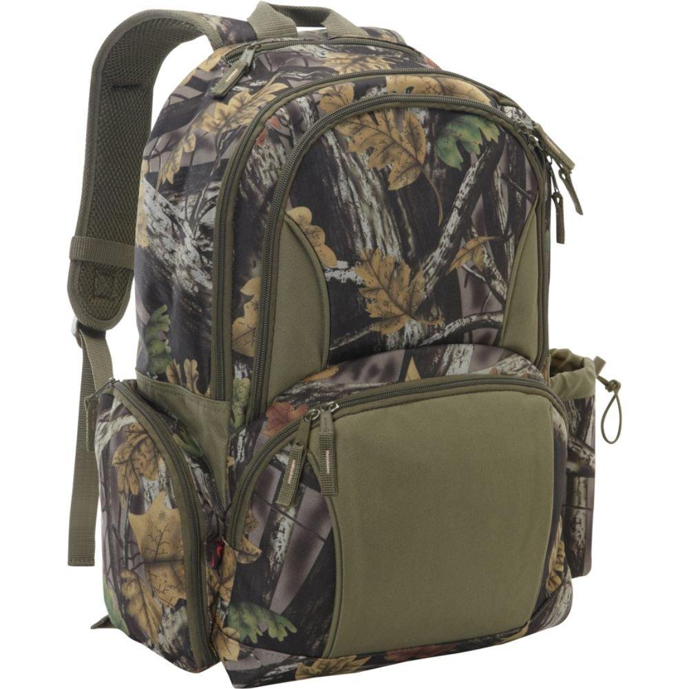 60%OFF Bellino Camo Laptop Backpack, Camo