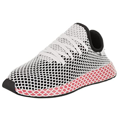 adidas Deerupt Runner W: Shoes