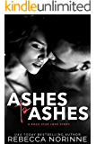 Ashes to Ashes (The Love Story Series Book 1)