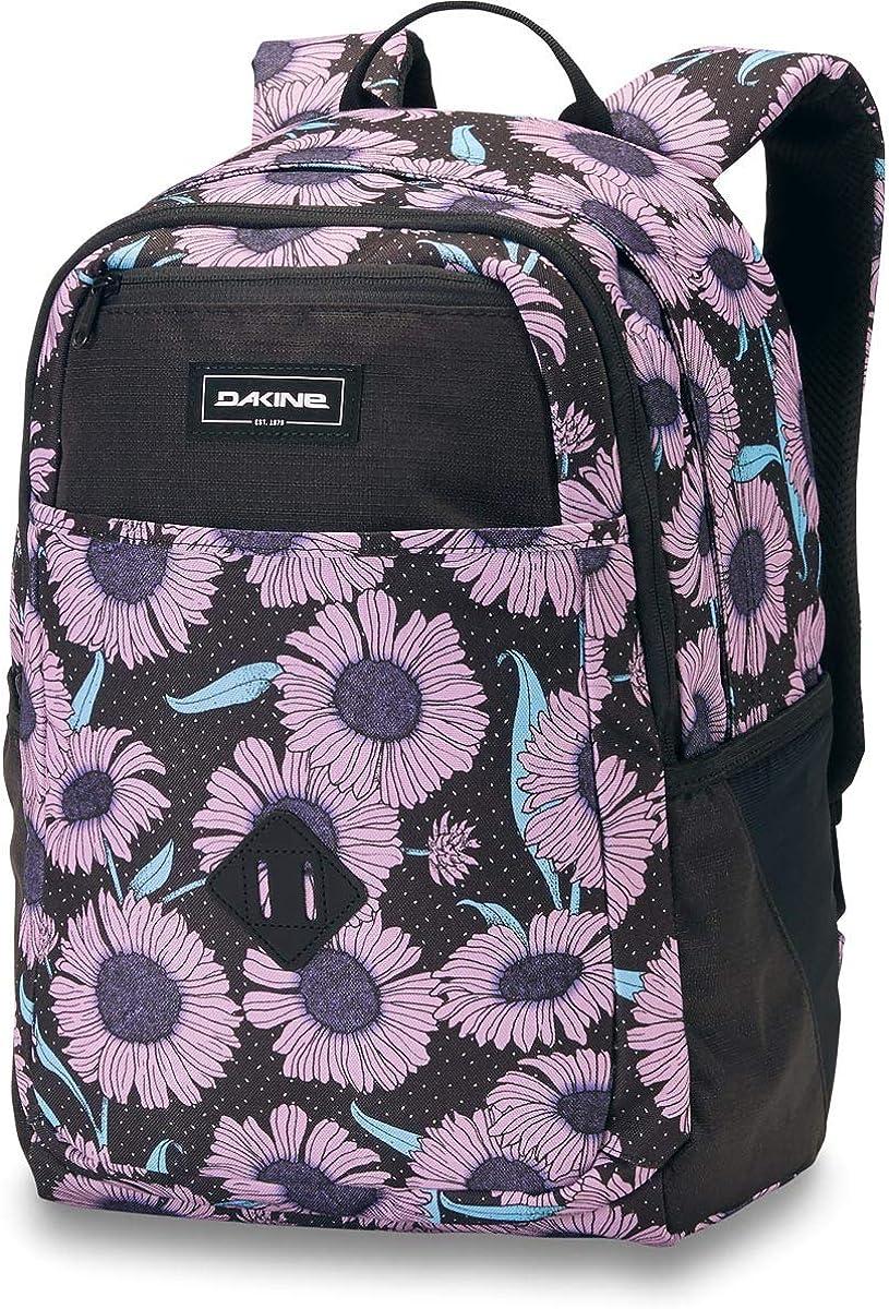Dakine Women's Evelyn Backpack 26L