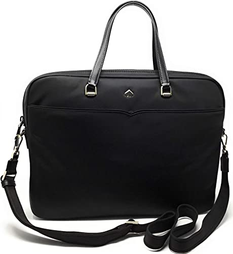 Kate Spade New York Laptop Tote Bag