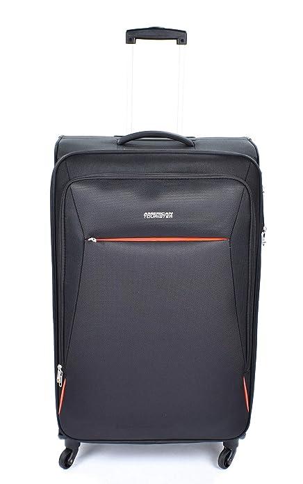 American Tourister 89727-0581 bolsa de equipaje Tranvía ...