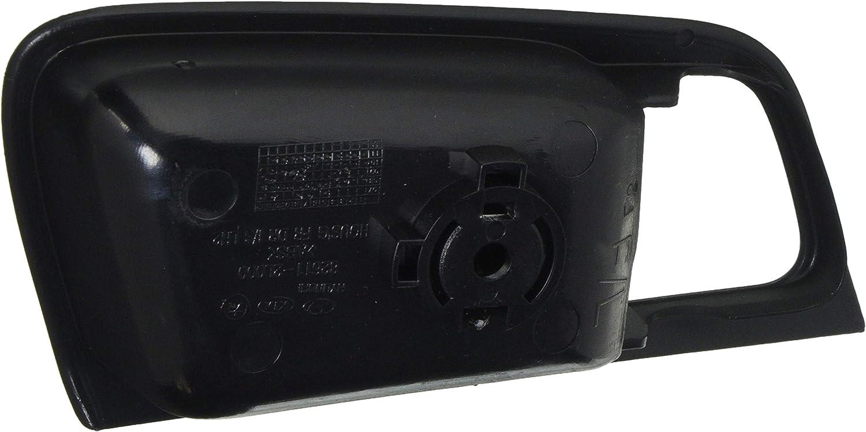 Taros Trade 59-0780-L-15262 Front Door Handle Inner OE Quality