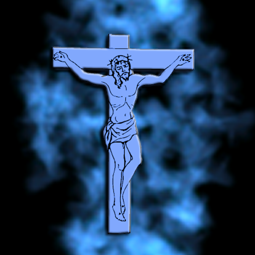 Amazon Jesus On Cross Live Wallpaper Appstore For Android