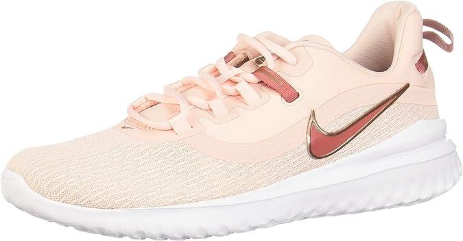 NIKE Renew Rival 2, Zapatillas de Trail Running para Mujer: Amazon.es: Zapatos y complementos