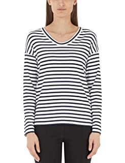 Femme Additions Marc Shirt T Cain wqC6p4OI