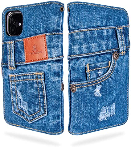 amazon iphone11 ケース