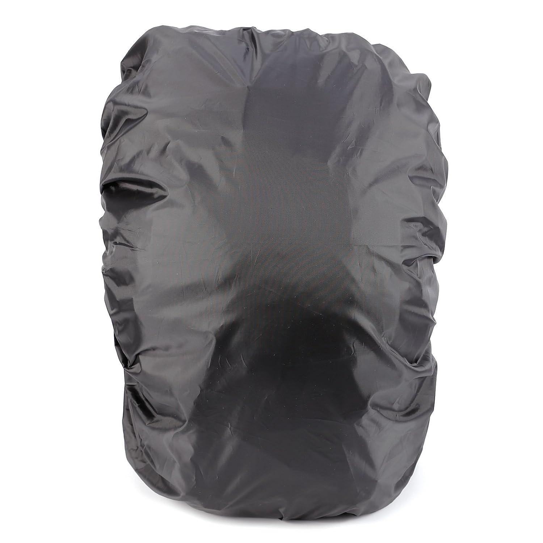 f999330710ef Amazon.com : Hamimelon Waterproof Cycling Running Backpack Bag ...