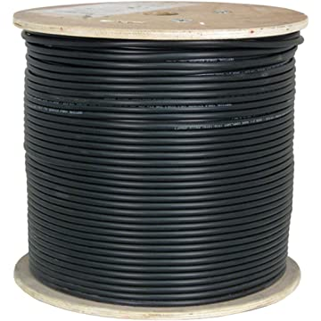 top best Vertical Cable 069-558