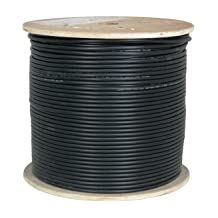 Vertical Cable 069-558