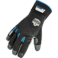 Ergodyne Proflex 817WP Waterproof Utility Glove