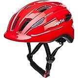 Kids Helmet Toddler Helmet Adjustable Child Bike Helmet Youth Kids Skateboard Cycling Helmet Boys Girls Multi-Sports Helmet C