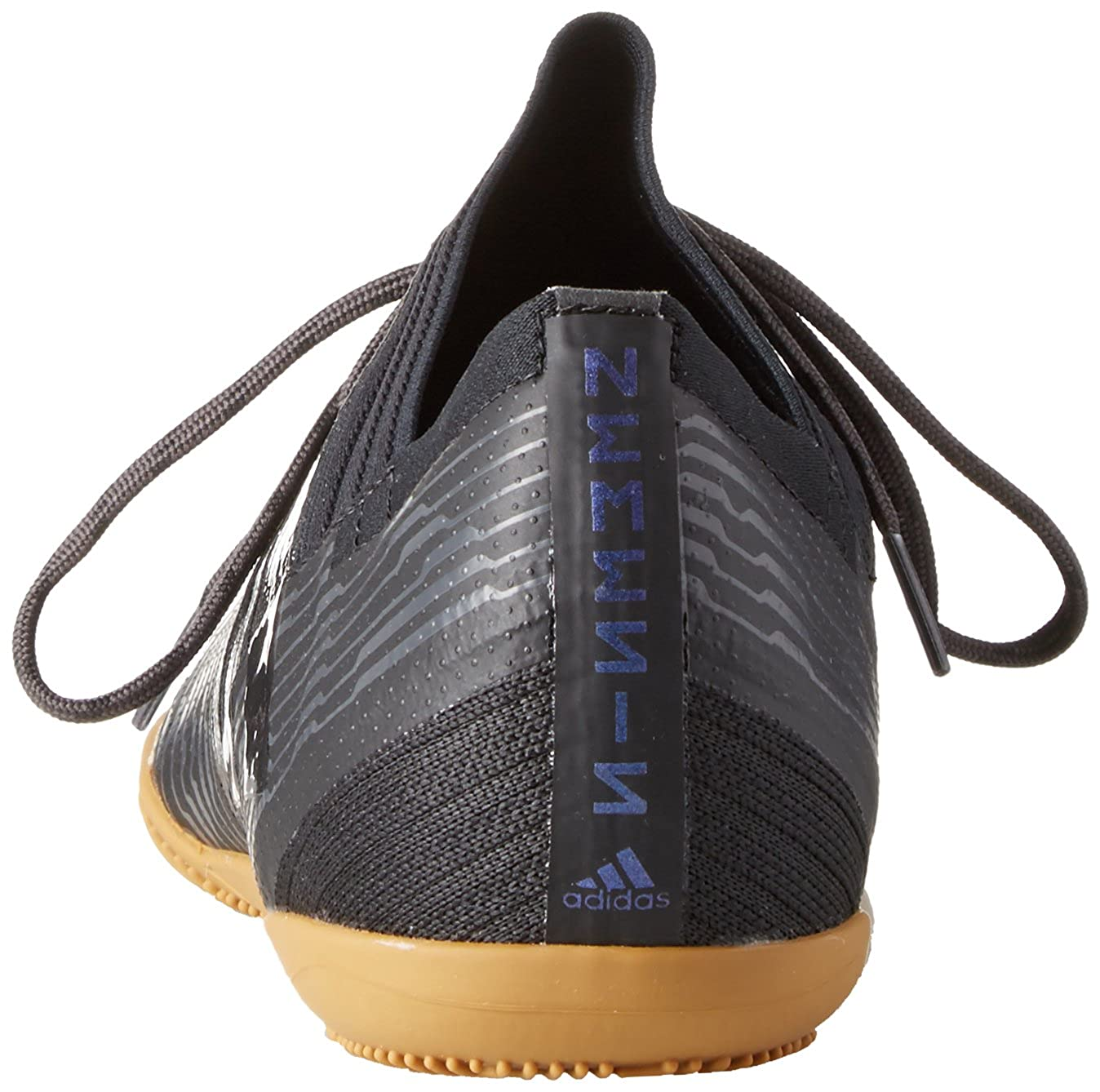 Adidas Unisex-Erwachsene Nemeziz Nemeziz Nemeziz Tango 17.3 Bb3654 Turnschuhe 687ac3