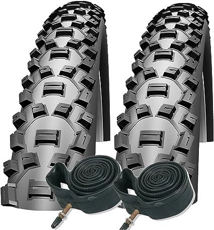 Schwalbe Nobby Nic 26 x 2.25 Mountain Bike Performance Tyre