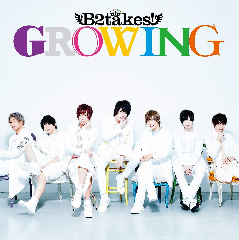 GROWING></a><p class=
