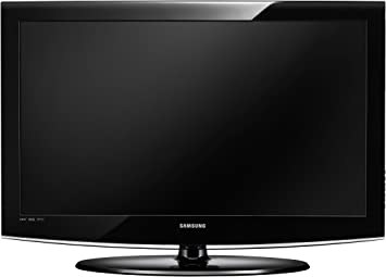 Samsung LE22A457 55 - Televisión HD, Pantalla LCD 22 pulgadas ...