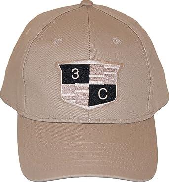 American francotirador Seal equipo 3 sección Charlie Bradley Cooper gorro (en M/L)
