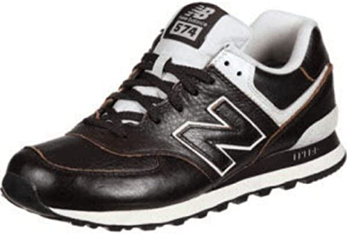 New Balance NBML574, Sneaker Uomo