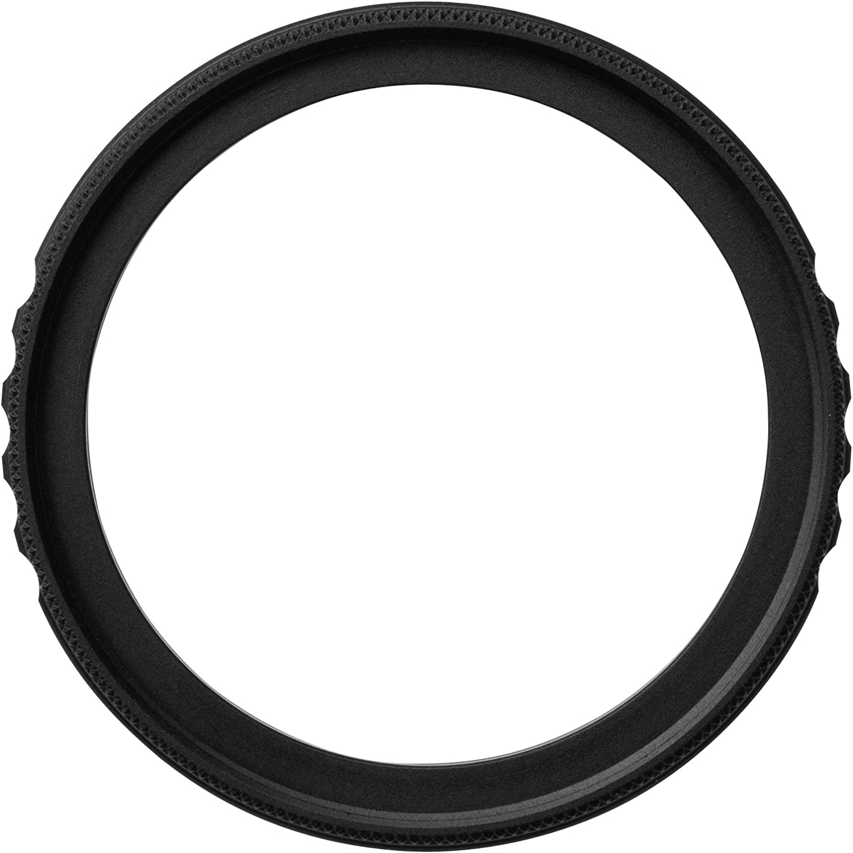 VSUV43 Vu Sion 43mm UV Filter