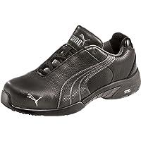 Puma Velocity - Calzado de protección (talla 39)