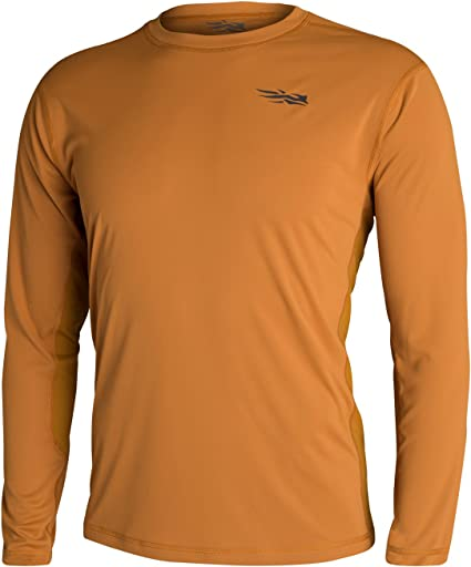 Sitka Gear Redline Performance Shirt Short Sleeve