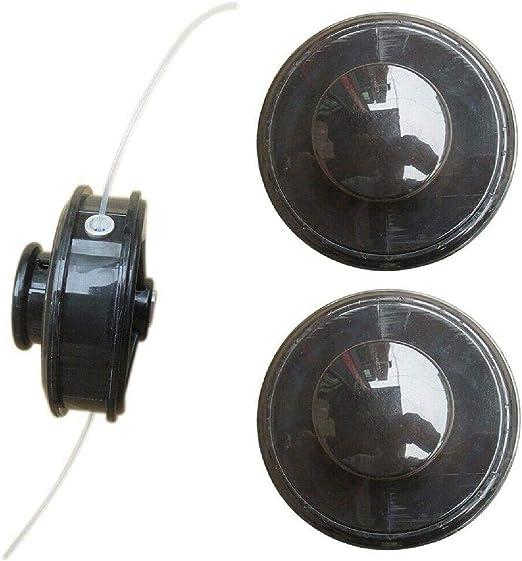 ECHO 21560070 Echomatic Head Replaces 101062952 21560050