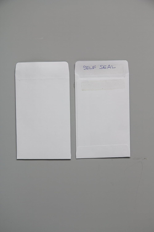 image regarding Blank Seed Packets Printable identify 100 BLANK SEED ENVELOPES 3.25\