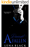 A Dominant Fallen (A Dominant Series Book 2)