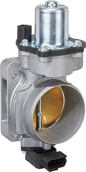 Fel-Pro 61356 Throttle Body Gasket