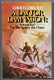 A day for damnation (The war against the Chtorr)