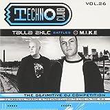 Techno Club Vol.26