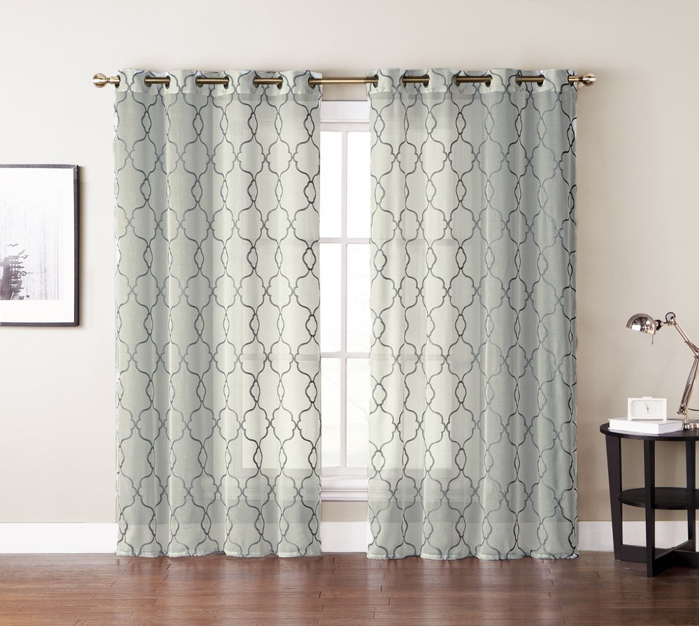 inspiring ideas inspiration dazzling curtains curtain single design window