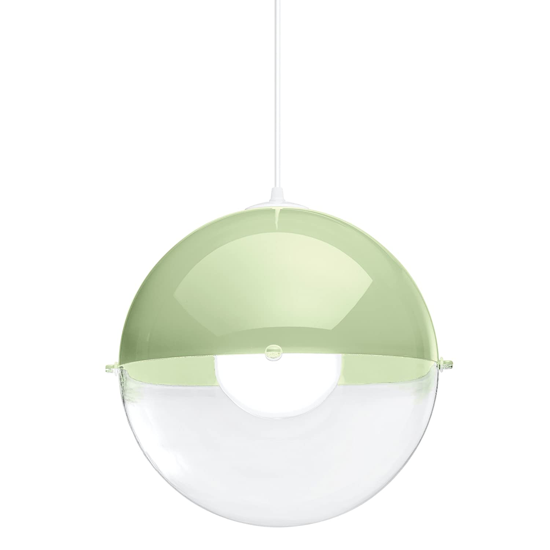 Koziol Hanglamp Orion.Koziol 1911219 Orion Hanging Lamp Amazon Ca Home Kitchen