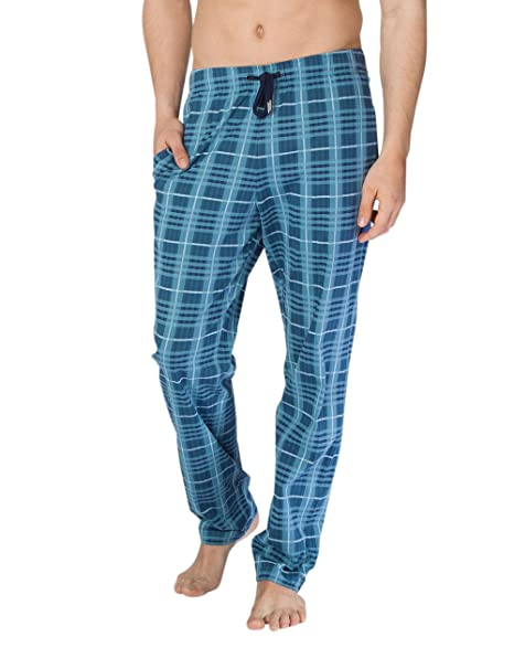e1cc3c60606f Calida Pantaloni Pigiama Uomo: Amazon.it: Abbigliamento