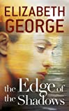 The Edge of the Shadows: Book 3 of The Edge of Nowhere Series