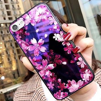 coque iphone 8 ikasus