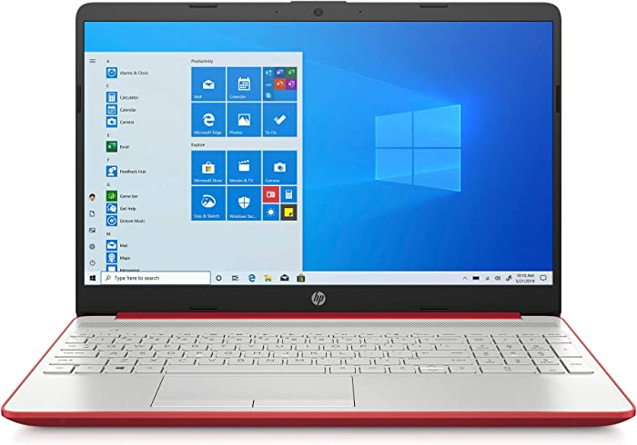 The Best Toshiba P70a Laptop